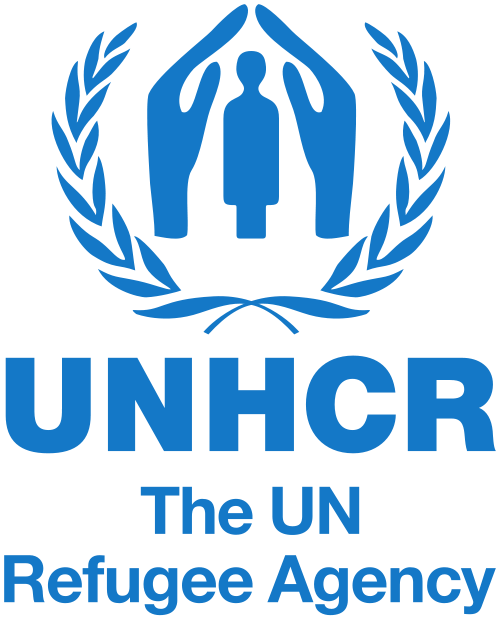 UNHCR Third Party Monitoring