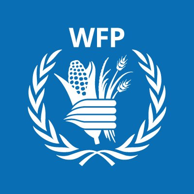 WFP Third Party Monitoring
